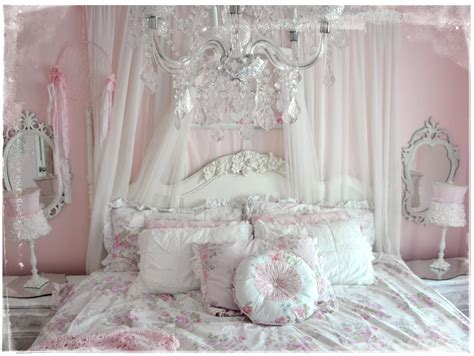 Images Of Shabby Chic Decor Decorating Tiny Bedroom