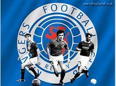 Rangers FC Wallpaper WallpaperSafari