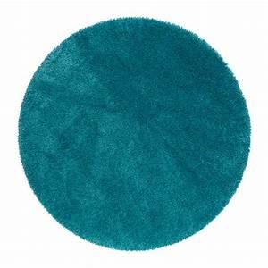 Teppich Läufer Türkis : runder teppich ikea 130cm l ufer t rkis adum langflor flauschig fusswarm neu ebay ~ Whattoseeinmadrid.com Haus und Dekorationen