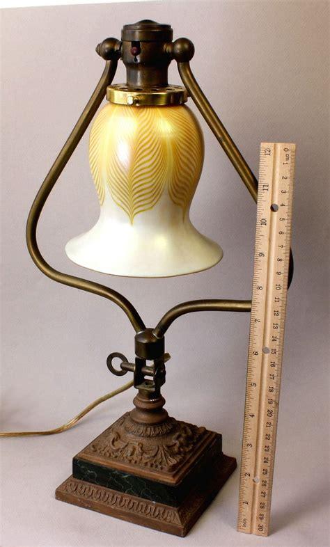 Table Lamps Ideas Designwallscom