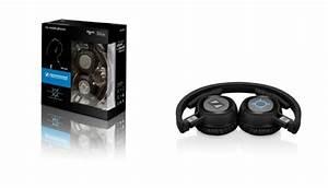 Sennheiser Bluetooth Kopfhörer Verbinden : kabellose freiheit die sennheiser mm400 bluetooth kopfh rer ~ Jslefanu.com Haus und Dekorationen