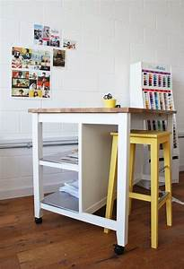 Cutting Table Hack Tilly and the Buttons Sewing Rooms