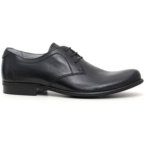 collezione 2014 nero giardini scarpe nero giardini primavera estate 2014