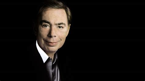 times andrew lloyd webber allegedly copied
