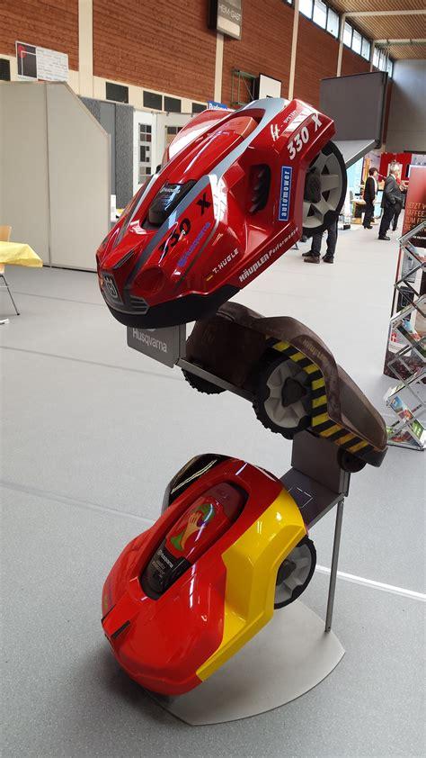 rasenroboter husqvarna 310 husqvarna m hroboter automower 310 husqvarna automower kaufen g