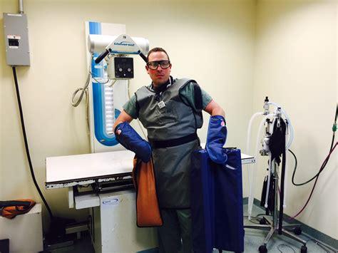 veterinary radiology tips vetgirl vet ce blog
