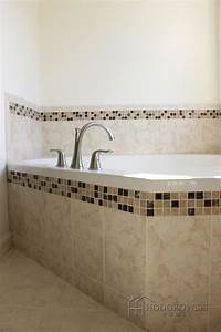 17 Best Images About Master Bathrooms Ideas On Pinterest