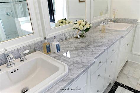 Bathroom Countertops Ideas by Granite Bathroom By Spectrum Designs Spectrum