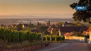 Alsace Auto Live : wie das romantische frankreich einfach verschwand welt ~ Gottalentnigeria.com Avis de Voitures