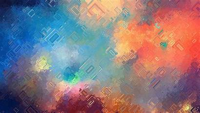 Abstract Colorful Desktop Wallpapers Mobile