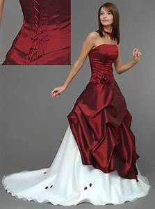 Applying right theme for colored wedding dresses fashion for Cheap colored wedding dresses