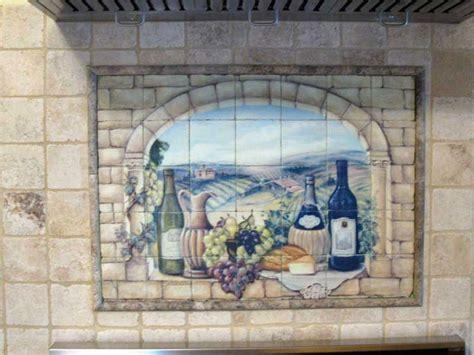 decorative tiles for backsplash decorative tile backsplash for the home