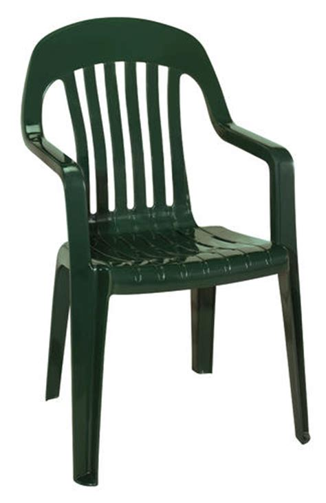 high back chair at menards 174