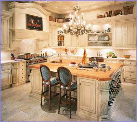 decorative kitchen lighting kitchen light fixtures to replace fluorescent home 3125