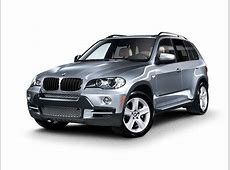 2009 BMW X5 User Reviews CarGurus