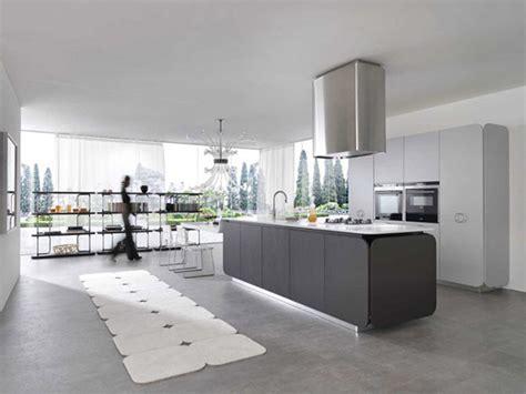 cool kitchen ideas  euromobil adorable home