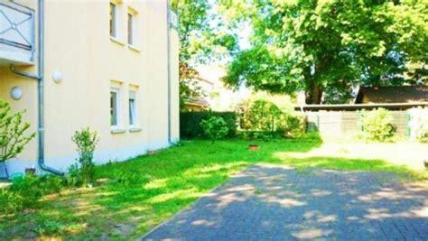 Zimmer Wohnung Mit Garten Berlin by 3 Zimmer Wohnung Schulzendorf Mieten Homebooster