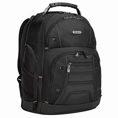 Targus Backpack Laptop Drifter Ii Walmart