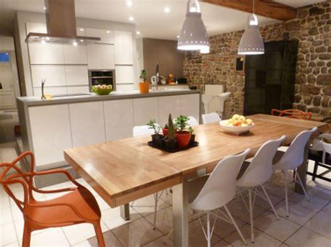 cuisiniste arthur bonnet chaise de cuisine design 3 bonnes raisons d adopter le
