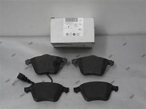 Audi A3 Break : audi a3 tt front brake pads 8j0698151f 8j0698151f ~ Medecine-chirurgie-esthetiques.com Avis de Voitures