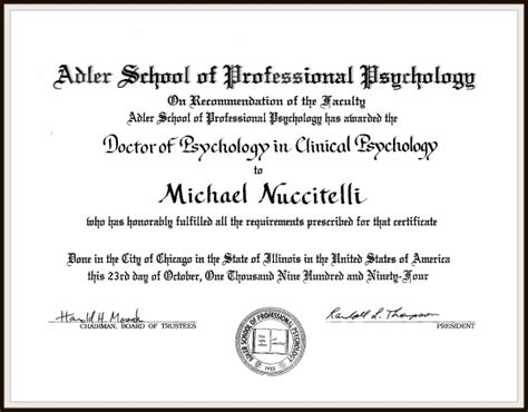Michael Nuccitelli, Psyd  Nys Licensed Psychologist. Crowd Control Stanchion Saks 10 Off Email Code. Best Online Savings Account Interest Rate. New Non Invasive Liposuction. Storage Facilities In San Diego. Government Programs For Mortgages. Business Development Report Twc In Austin Tx. Social Media Marketing Guide. Auto Insurance Charleston Sc