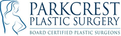 st louis plastic surgery cosmetic surgeon in st charles chesterfield missouri