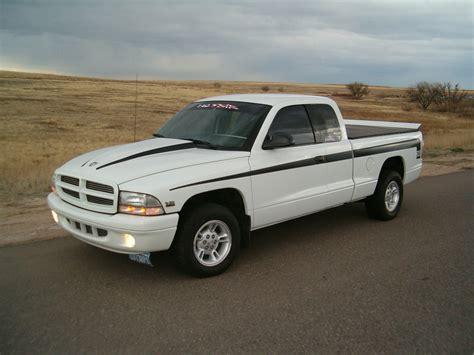 1997 Dodge Dakota Pictures Cargurus