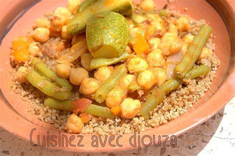 orge recettes cuisine couscous d 39 orge aux légumes de saison recettes faciles