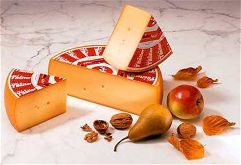 fromage a pate dure fromage a pate dure 28 images le fromage 224 p 226 te dure sant 233 toujours fromage 224 p