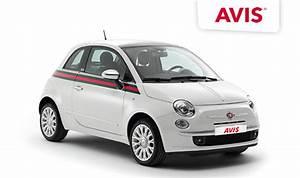 Avis Location Auto : location voiture ibiza avis ~ Medecine-chirurgie-esthetiques.com Avis de Voitures