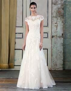 dragã e mariage pas cher la robe de mariée vintage les meilleures variantes