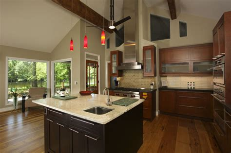 kitchen  bath remodels columbia sc design