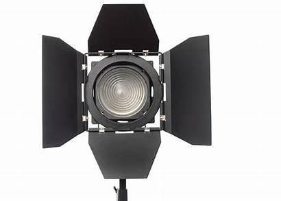 Lighting Studio Portable Film Luminaires Easy Photographic