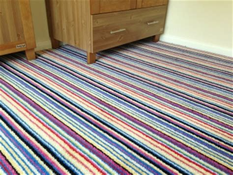 Carpet Fitters Brighton by Adam Baker Carpets Burgess Hill 10 Dyall Close