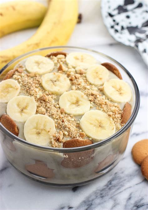 And Gun Banana Pudding by Unpopular Opinions Thread Page 23 Ign Boards