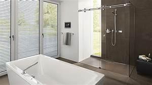 Duschkabine 3 Seitig : duschkabine athmer glasduschen seit ber 30 jahren ~ Sanjose-hotels-ca.com Haus und Dekorationen