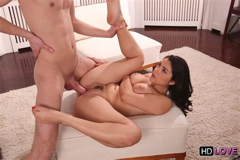 Hd Love Valentina Nappi Erotic Sex