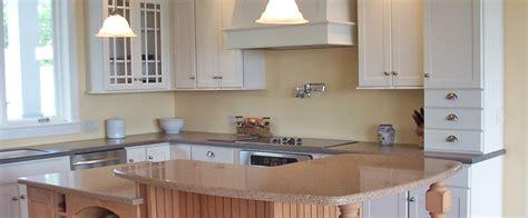 kitchen cabinets binghamton ny kitchen remodeling custom cabinets binghamton owego ny 5929