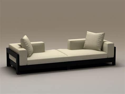 model sofa brookswood