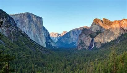 4k Yosemite Apple 5k Mountains Osx Forest