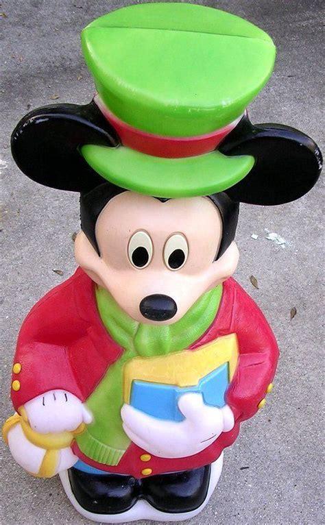 mickey mouse christmas lights outdoor lighting