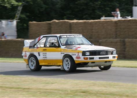 audi sport quattro s1 audi sport quattro b 1984 racing cars