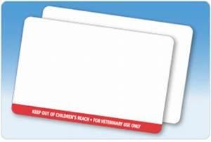 3quotx2quot dymo prescription labels vetrimark With dymo prescription labels