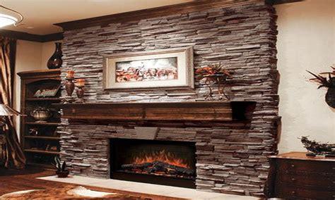 cheap modern ceiling lights dry stack stone veneer