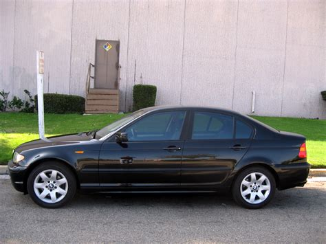 2004 Bmw 325i Sedan [2004 Bmw 325i Sedan]  $8,90000. Coupon Printing Company 3 D Graphics Software. Doctor Of Audiology Programs Online. Life Insurance Agent Websites. Accredited Physical Therapy Assistant Schools. Information Technology Partners. Consolidated Cargo Shipper Demand Gen Report. Free Car Insurance Quote Online. Habersham Dental Savannah Ga