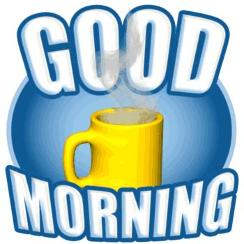 Good Morning Animated Pictures  Clipart Best. Credit Repair Las Vegas Suv Lincoln Navigator. Commercial Dishwashing Chemicals. Technical Training Courses Buying Ford Stock. Heating And Air Condition Repair. Which Capital One Credit Card Is The Best. Auto Acceptance Insurance Wichita Ks. Applisonix Hair Removal Benefits Of Radiation. Employee Insurance Plans Google Credit Report