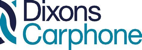 File:Dixons Carphone.svg