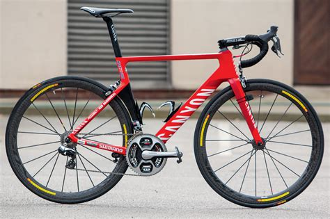 best lightweight cycling lightweight vs aero which is best cycling weekly