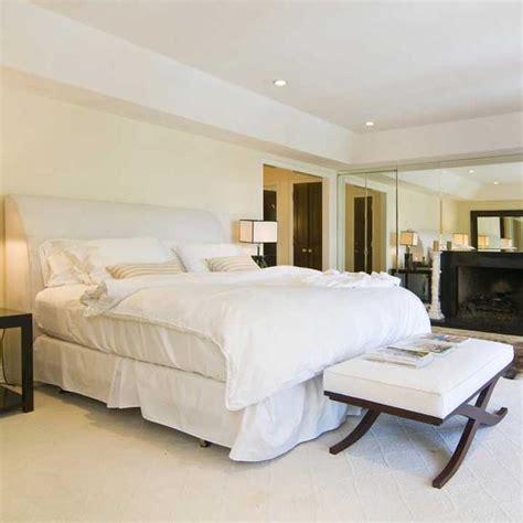 belles chambres découvrez les plus belles chambres de en images