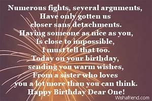 Big 21st Birthday Quotes For Brothers. QuotesGram